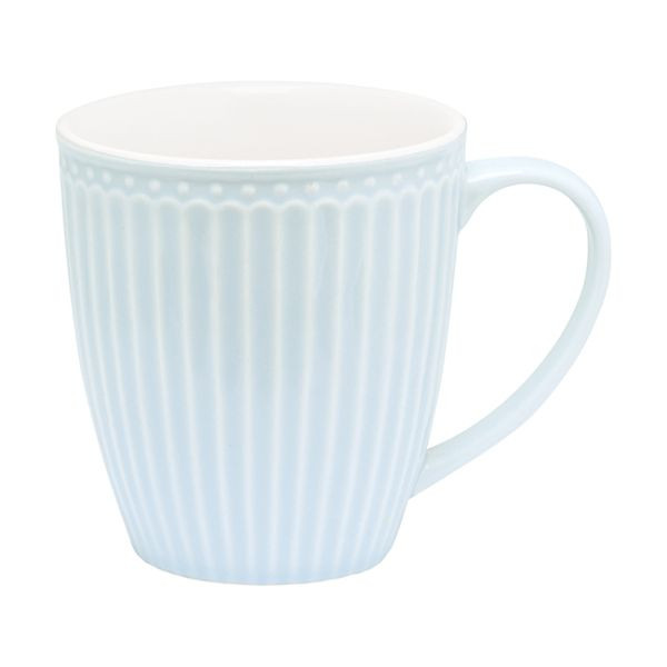 GREENGATE Becher Alice Pale Blue