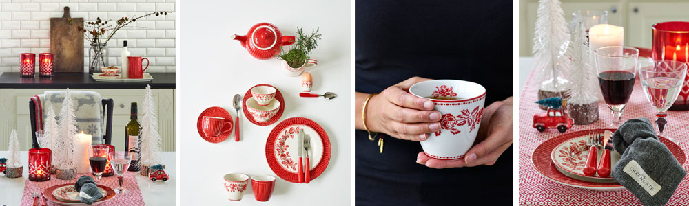 Ergaenzung_Fleur-red