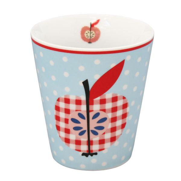 Happy Mug Becher Big Apple